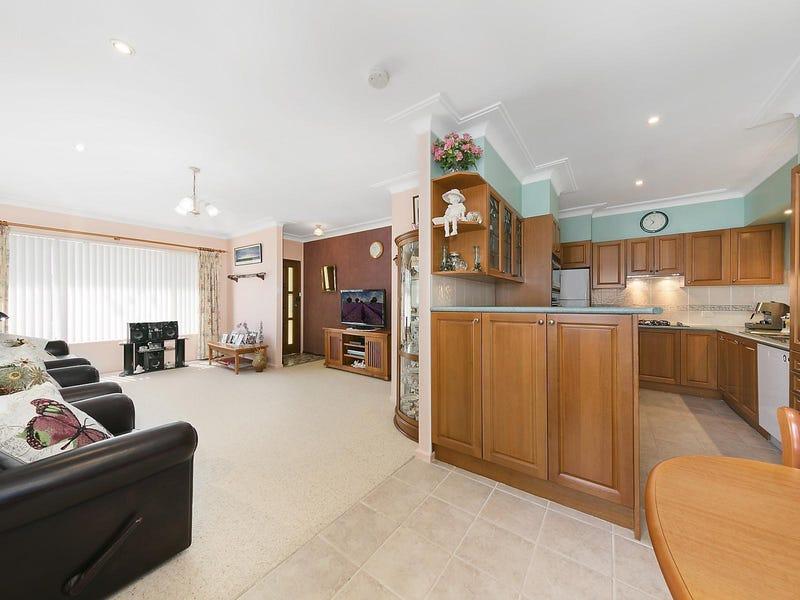 141 Macquarie Grove, Caves Beach, NSW 2281