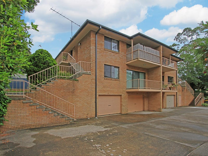 3/724-726 Beach Road, Surf Beach, NSW 2536