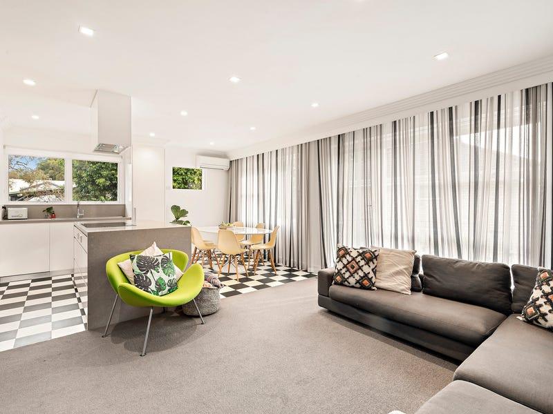 4/1 Marjory Thomas Place, Balgowlah, NSW 2093