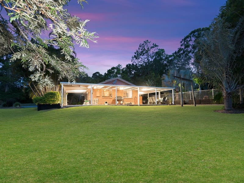73 Firetail Court, Morayfield, Qld 4506