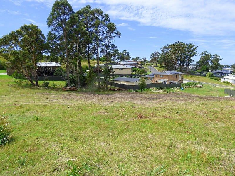 70 Kb Timms Dr, Eden, NSW 2551