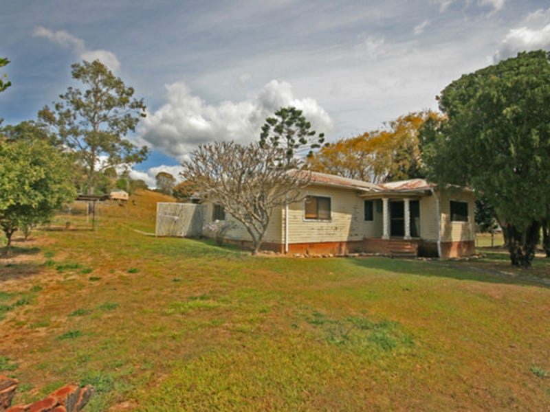 5863 Tweed Valley Way, Mooball, NSW 2483