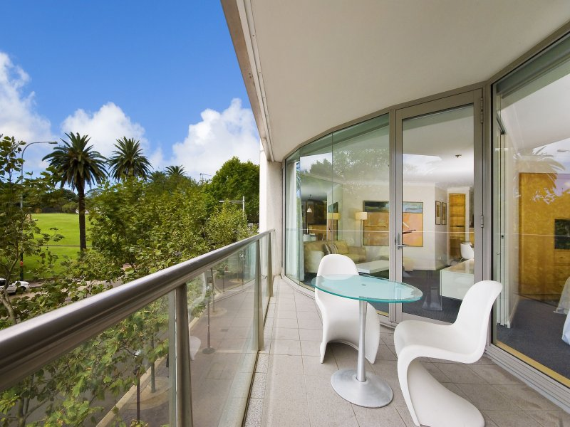Address available on request, Sydney, NSW 2000