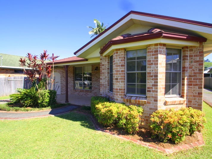 59a Loaders Lane, Coffs Harbour, NSW 2450