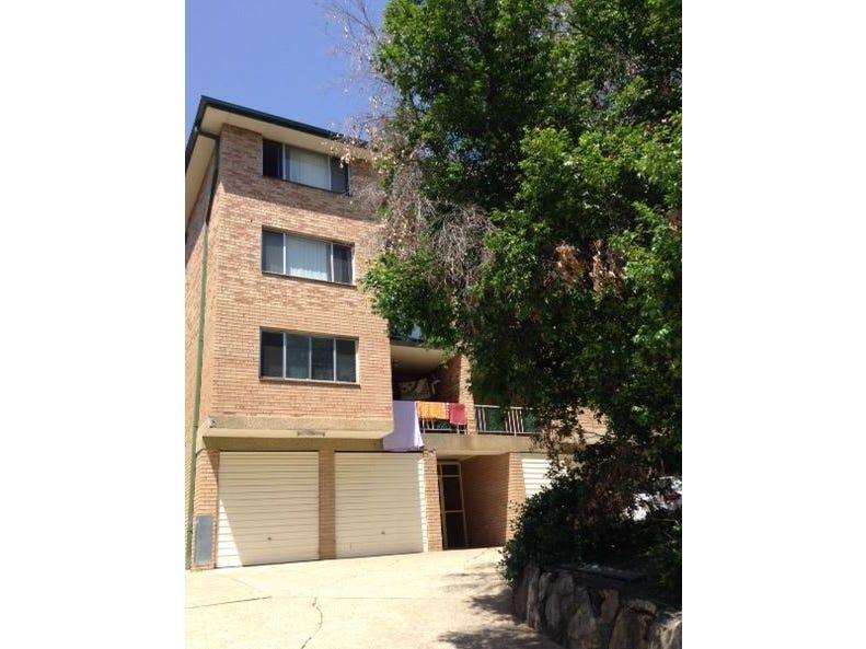 3/17 Campbell Street, Parramatta, NSW 2150