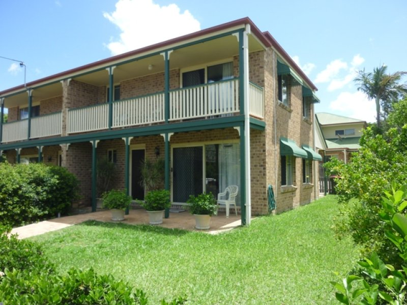 Address available on request, Sherwood, Qld 4075