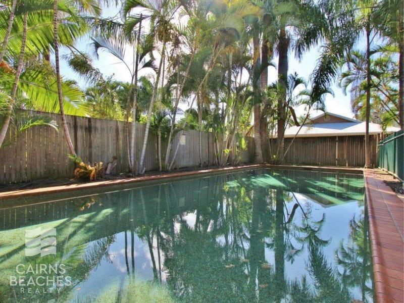4 Sarina Close, Kewarra Beach, Qld 4879