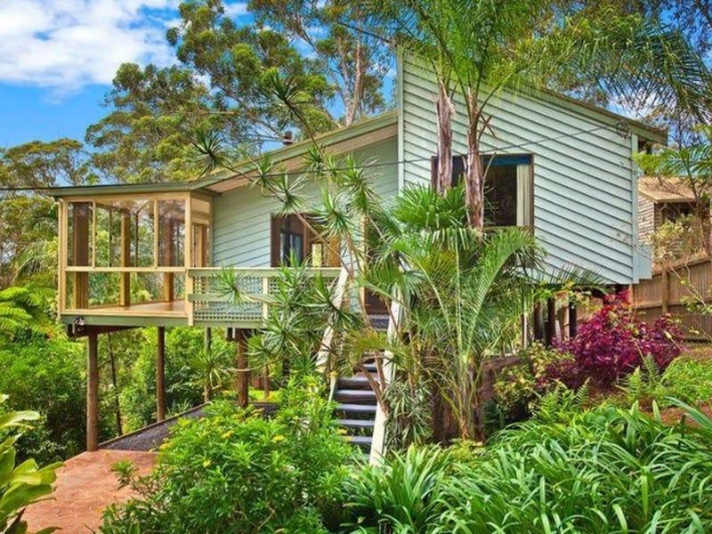 23 King Street, Ourimbah, NSW 2258