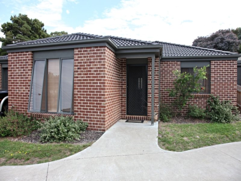 1/28 Victory Avenue, Foster, Vic 3960