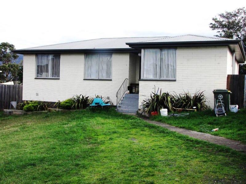 5 Lamprill Circle, Herdsmans Cove, Tas 7030