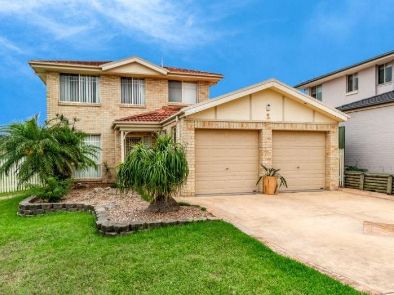 26 Maybush Avenue, Thornton, NSW 2322