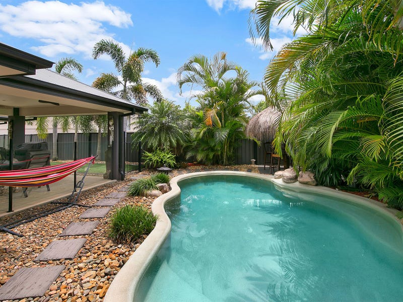 72 Sanctuary Drive, Forest Lake, Qld 4078