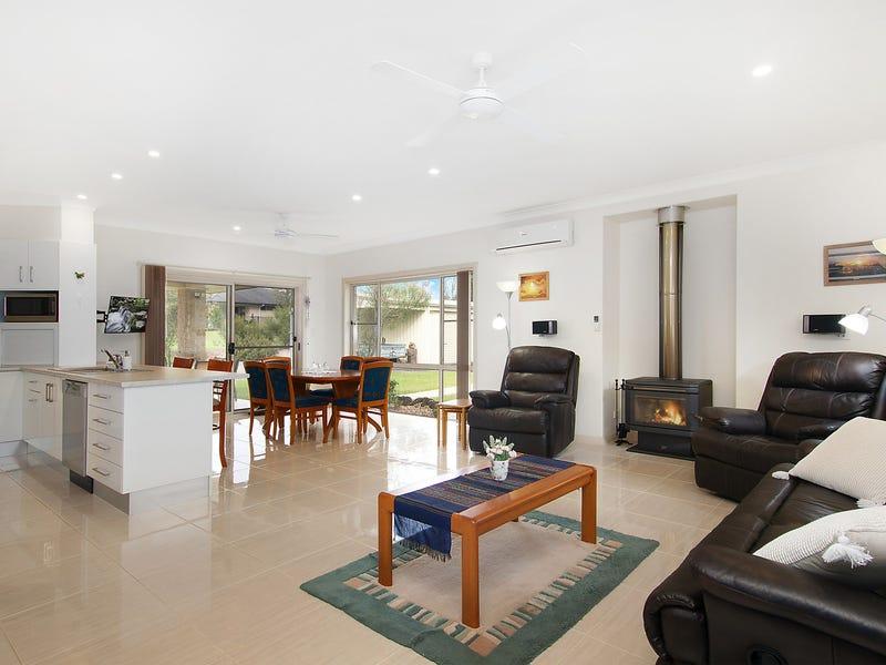 3 McDonald Place, Wyrallah, NSW 2480