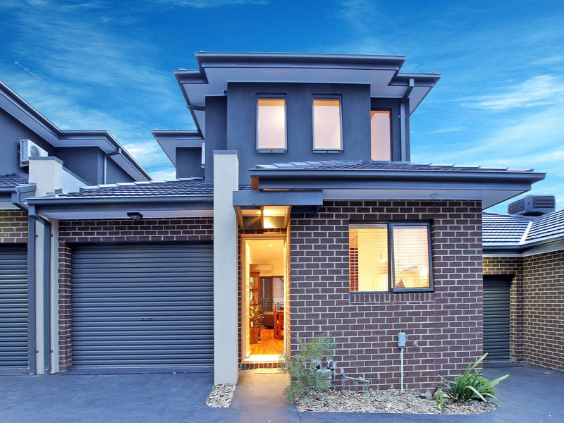4/27-29 Miranda Road, Reservoir, Vic 3073