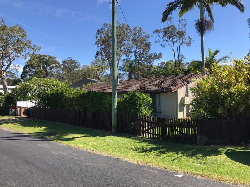 45 Pine Crescent, Sandy Beach, NSW 2456