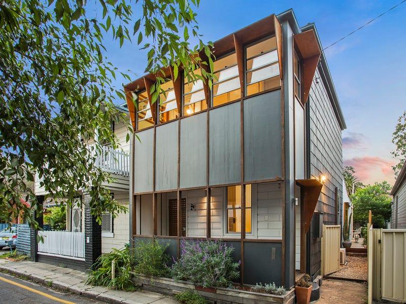 69 Mathieson Street, Carrington, NSW 2294