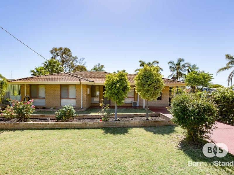 5 James Court, Eaton