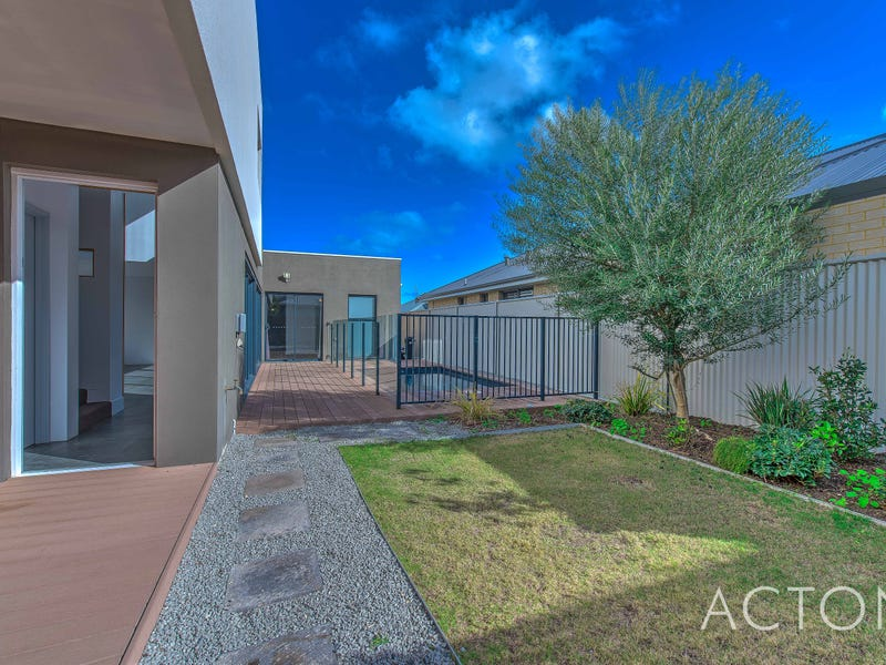 6 NEEDLETAIL AVE, Alkimos, WA 6038