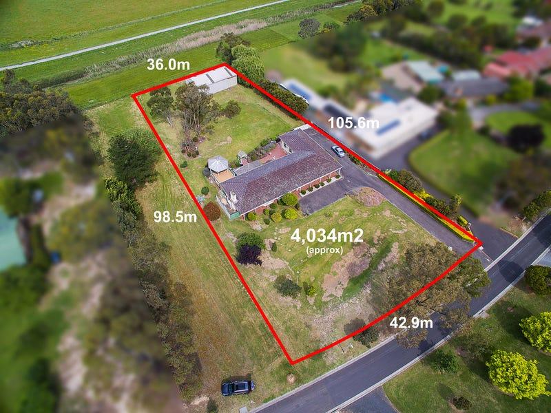 24 Halcyon Way, Narre Warren South, Vic 3805