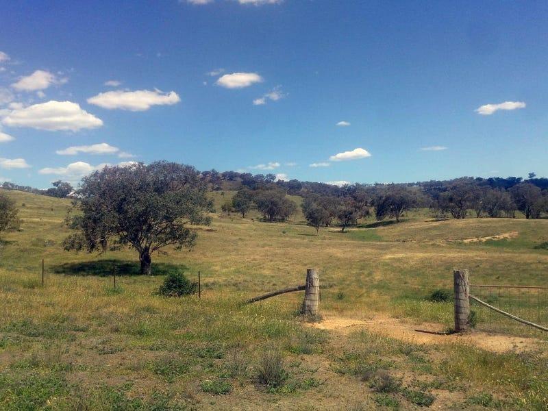 2122 Long Point Road, Mullion Creek, NSW 2800