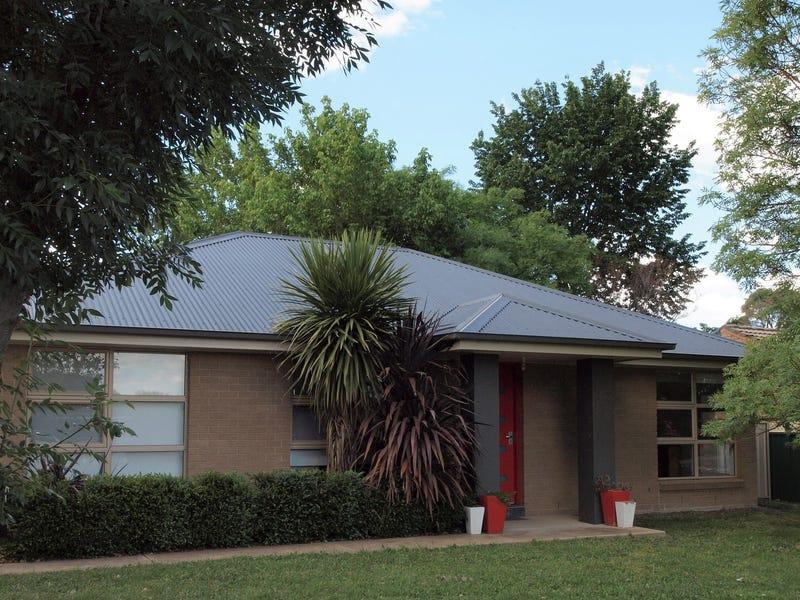 20 Wahratta Way, Orange, NSW 2800