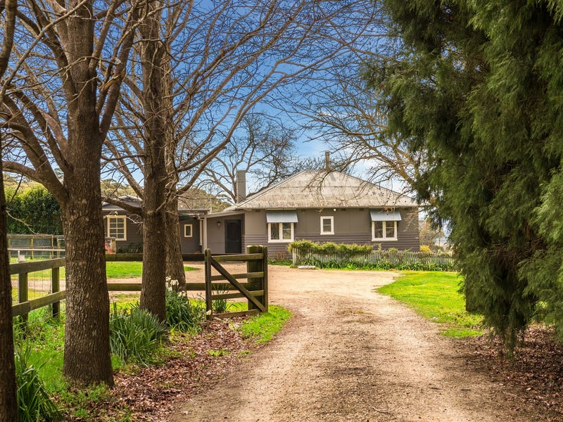 247 Nowra Road, Moss Vale, NSW 2577