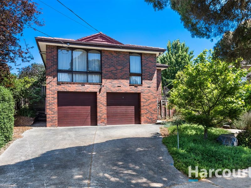 11 Dalroy Crescent, Vermont South, Vic 3133