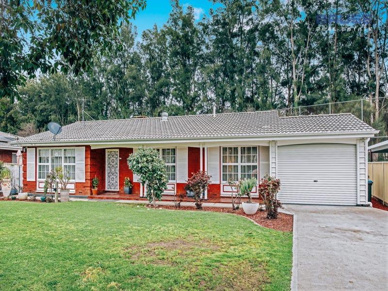11 Vincent Court, Campbelltown, SA 5074
