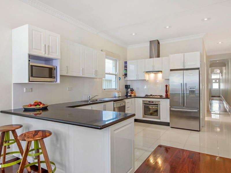 31 Anglesea Street, Bondi, NSW 2026