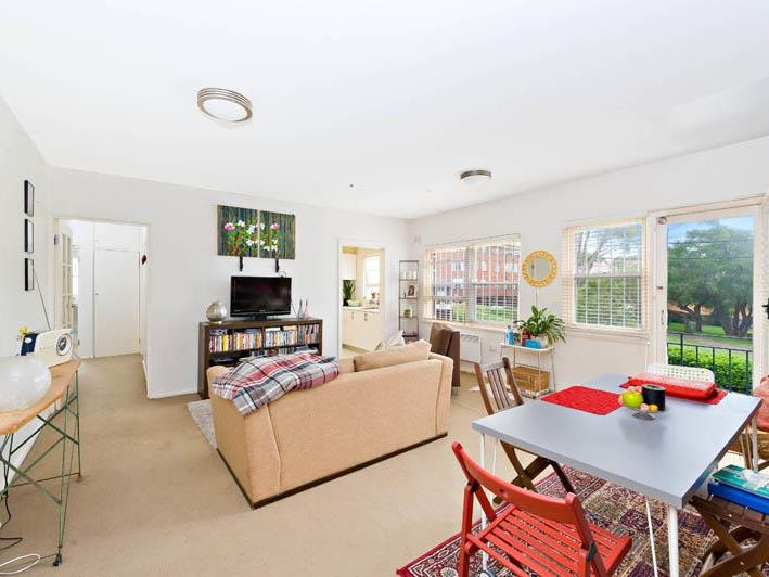 1/3 Gordon St, Randwick, NSW 2031