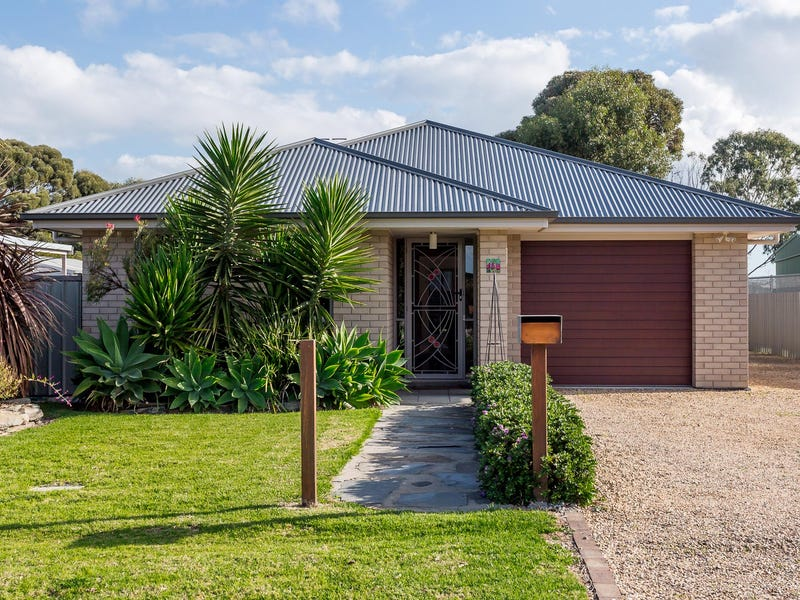 45 Tottenham Court Road, Port Elliot, SA 5212