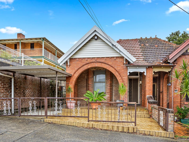 49 Frederick Street, Rockdale, NSW 2216