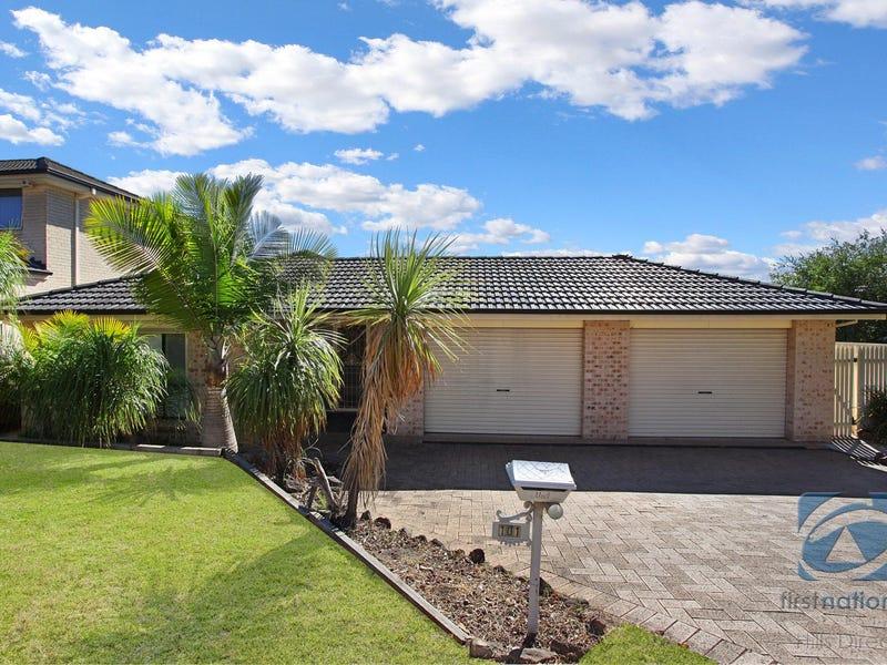 101 Sentry Drive, Stanhope Gardens, NSW 2768