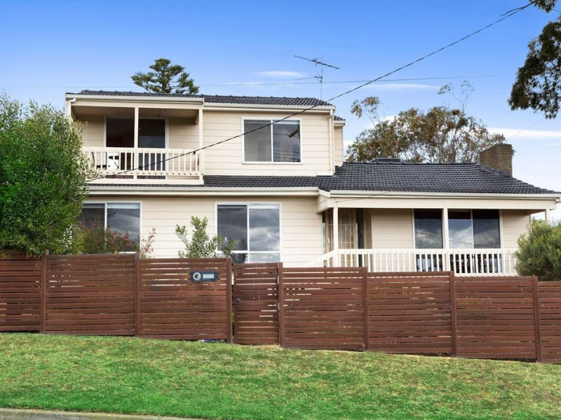 10 Smythe Street, Portarlington, Vic 3223