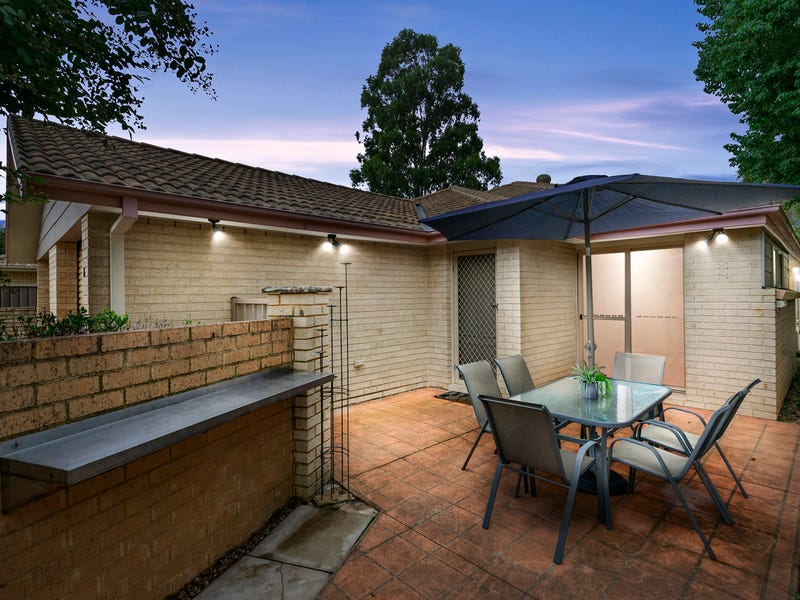 6/154 Maxwell Street, South Penrith, NSW 2750