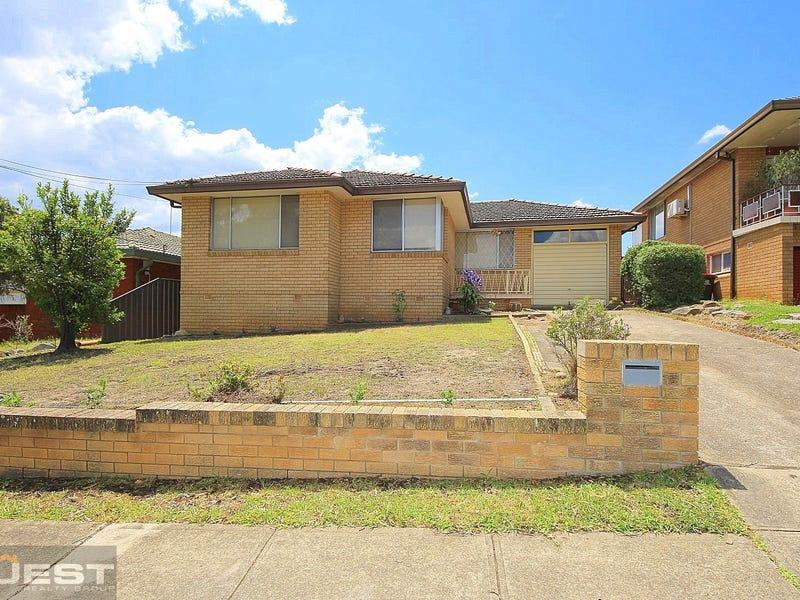 315 Marion Street, Bankstown, NSW 2200
