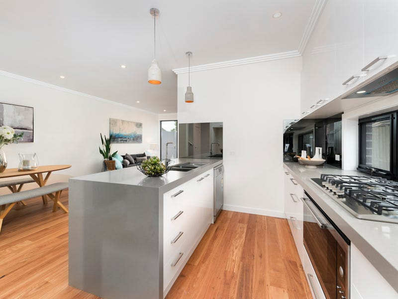 3/5 Valma Court, Forest Hill