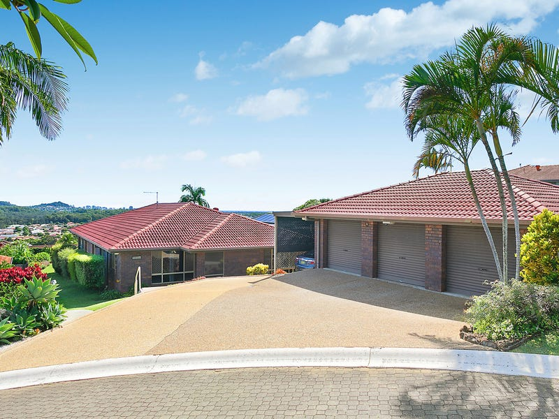 6 Oakland Parade, Banora Point, NSW 2486