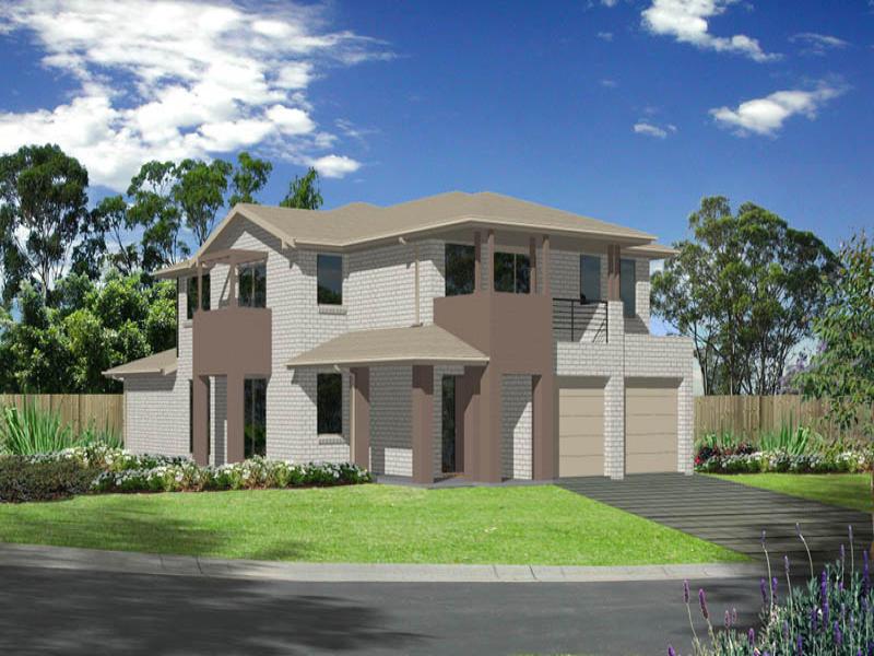250 Cascades Road, Woongarrah, NSW 2259