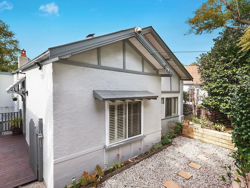3 Station Street, Naremburn, NSW 2065