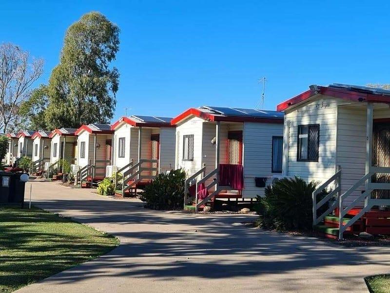 28 Oak St, Moree, NSW 2400