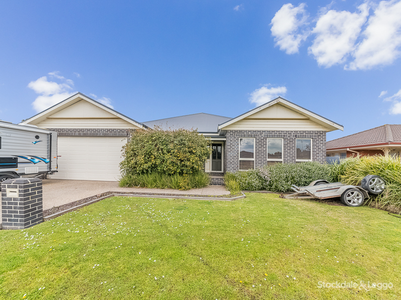 48 Royal Pde, Inverloch, Vic 3996