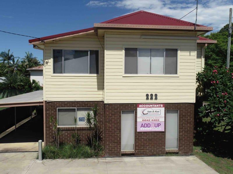 222 Prince Street, Grafton, NSW 2460
