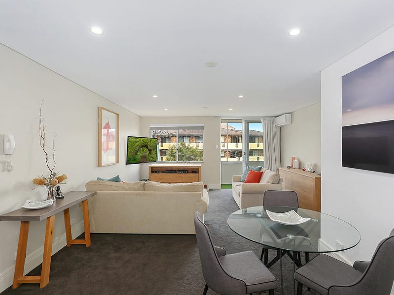 3/68 Bream Street, Coogee, NSW 2034