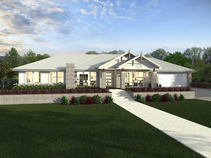 7 Rosehill Road, Millfield, NSW 2325