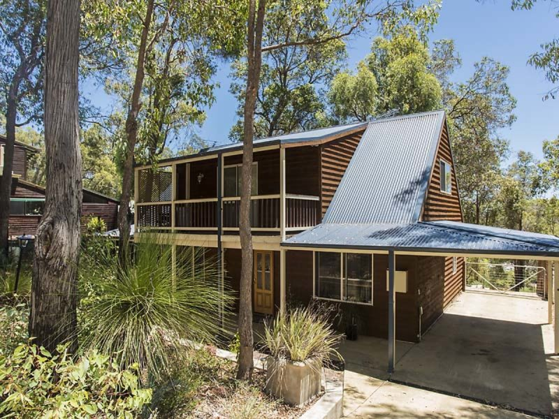 19 Duncan Place, Mahogany Creek, WA 6072