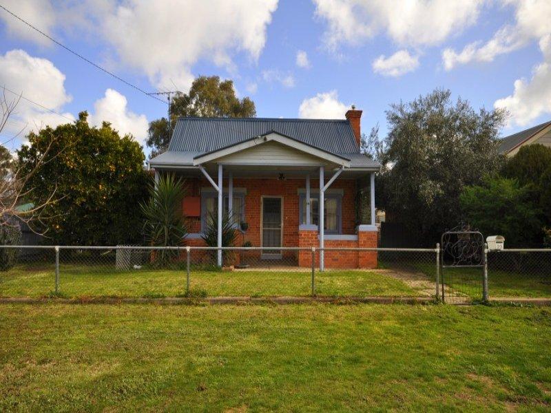 23 Blair Street, Culcairn, NSW 2660