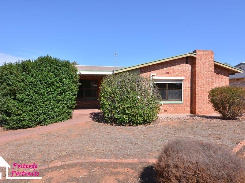 13 Billing Street, Whyalla Playford, SA 5600