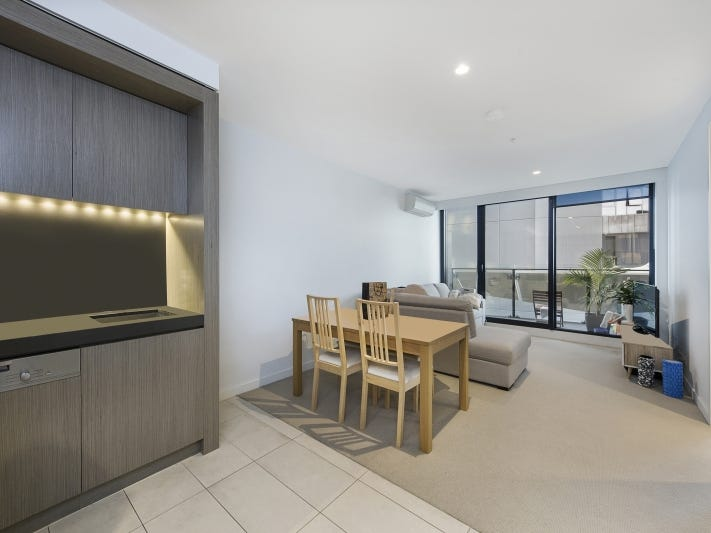 2209/50 Albert Road, South Melbourne, Vic 3205