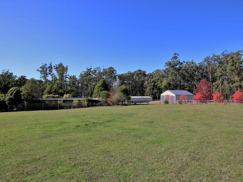 150 Todds Road, Boolarra, Vic 3870